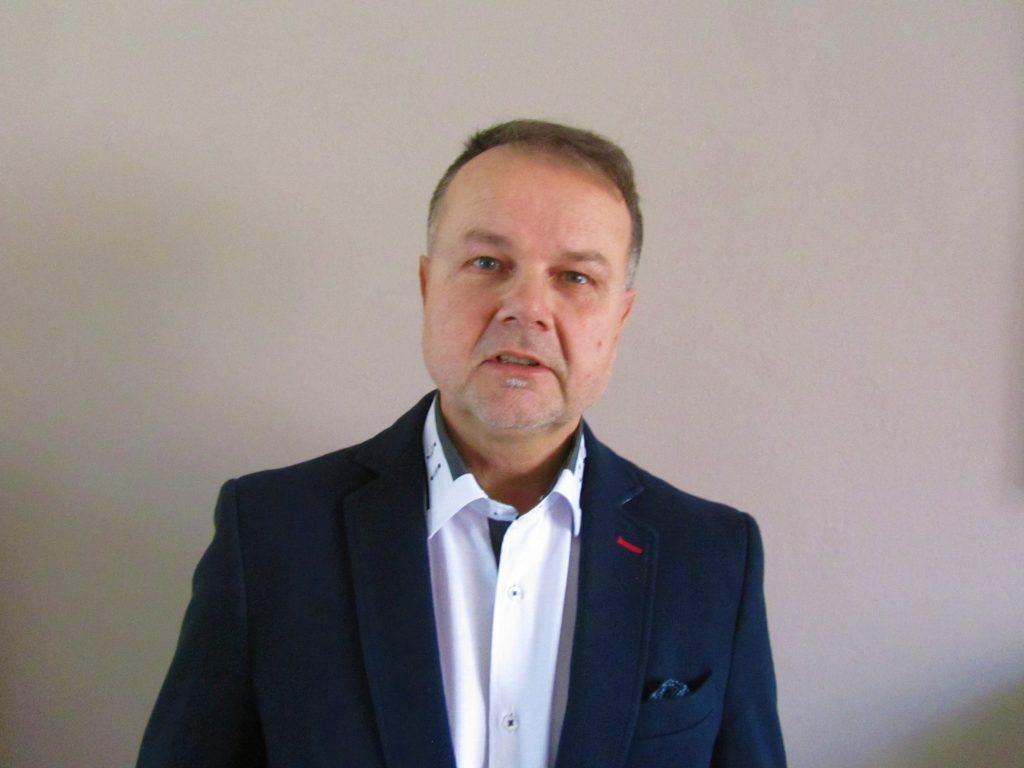 ladislav_klimes_decius